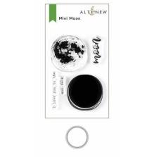 Altenew Stamp & Die Bundle - Mini Moon