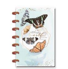 Me & My Big Ideas MINI Happy Planner - Faith