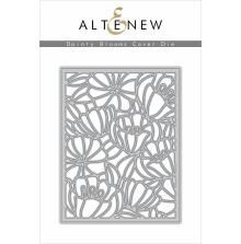 Altenew Die Set - Dainty Blooms