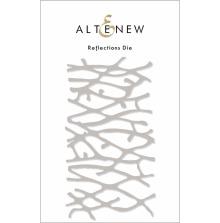 Altenew Die Set - Reflections