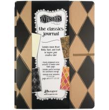 Dylusions The Classics Journal 9X11