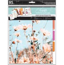 Me & My Big Ideas BIG Extension Pack - Memory Keeping Retro Blooms