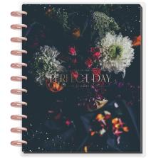 Me & My Big Ideas BIG Happy Memory Keeping - Rustic Blooms