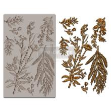 Prima Redesign Mould 5X8 - Herbology