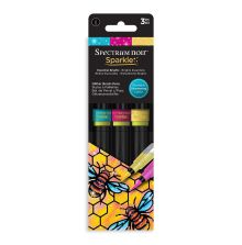 Spectrum Noir Sparkle 3/Pkg - Essential Brights