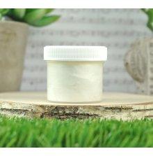 Lawn Fawn Stencil Paste 59ml - Pearl