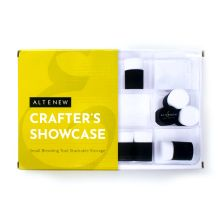 Altenew Small Ink Blending Tool Stackable Storage