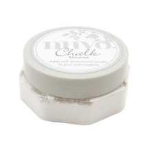 Tonic Studios Nuvo Chalk Mousse - Coconut Sorbet 1430N