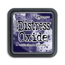 Tim Holtz Distress Oxide Ink Pad - Villainous Potion