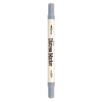 Tim Holtz Distress Marker - Weathered Wood