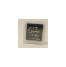 VersaColor Pigment Inkpad 1´ Cube - Lapislazuli
