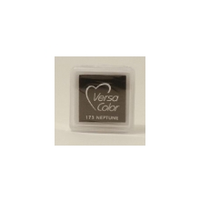 VersaColor Pigment Inkpad 1´ Cube - Neptune