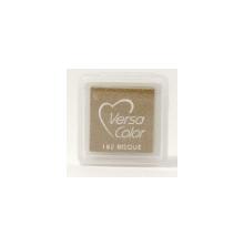 VersaColor Pigment Inkpad 1´ Cube - Bisque
