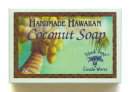 Dreamweaver Handmade Hawaiian Soap