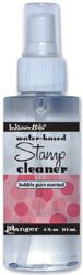 Inkssentials Water-Based Stamp Cleaner 4oz