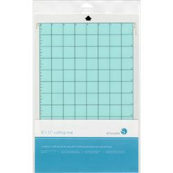 Silhouette Portrait Cutting Mat 8.5´