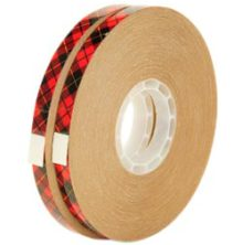 "Scotch Advanced Tape Glider General Purpose Refills 2/Pkg .25""X36yd"