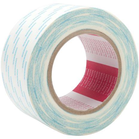 Scor-Tape 2.5X27 Yds