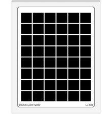 Dreamweaver Stencils LJ - Multiple tile grid