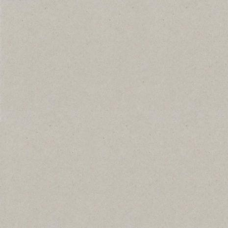 Bazzill Chipboard Sheets 12X12 - Natural