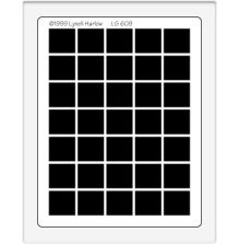 Dreamweaver Stencils LG - Tiles