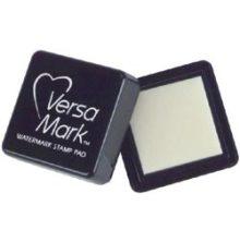 VersaMark Watermark Stamp Pad 1´Cube
