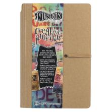 Dylusions Creative Journal Small 5X8