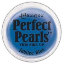 Ranger Perfect Pearls Pigment Powders - Jubilee Blue