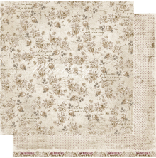 Maja Design Vintage Autumn Basics 12x12 - No X