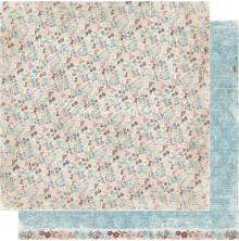 Maja Design Vintage Autumn Basics 12x12 - No XII