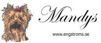 Mandys