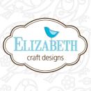 Elizabeth Craft Design