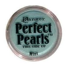 Ranger Ink Perfect Pearls Pigment Powders Mint