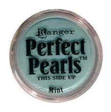 Ranger Perfect Pearls Pigment Powder - Mint