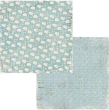 Maja Design Vintage Summer Basics 12x12- 1944