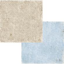 Maja Design Vintage Summer Basics 12x12- 1914