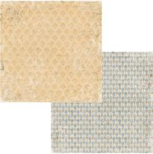 Maja Design Vintage Summer Basics 12x12- 1915