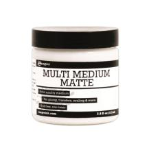 Ranger Studio Multi-Medium 113ml - Matte