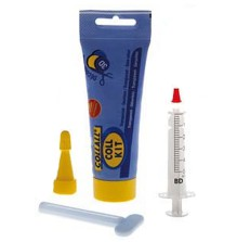 Collall 3D Glue -Kit Set 80ml
