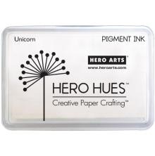 Hero Arts Hues Pigment Dye Ink Pad - Unicorn