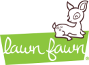 Lawn Fawn Paper