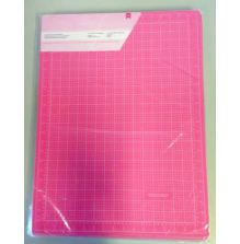 American Crafts Self-Healing Cutting Mat 45x60 cm