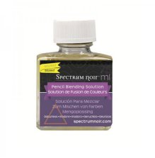 Crafters Companion Spectrum Noir - Blending Solution
