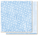 Maja Design Designark Lantliv 12x12 - Summer breeze