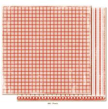 Maja Design Designark Lantliv 12x12 - Porch