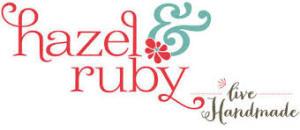 Hazel & Ruby