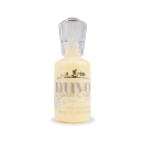Tonic Studios Nuvo Crystal Drops Collection – Buttermilk – 652n
