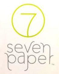 Seven Paper