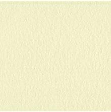 Bazzill Cardstock 12X12, 25/Pkg - Mono Canvas Butter Cream