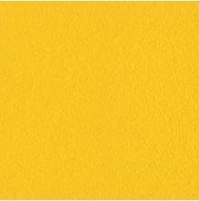 Bazzill Cardstock 12X12, 25/Pkg - Yellow/Classic